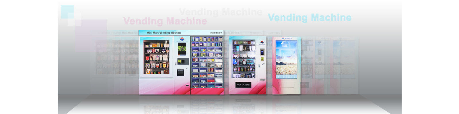 China best LCD Digital Signage on sales