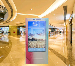 China Egg Product Type Refrigerated Cold Drink Vending Machine with Card Reader factory