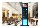 China Hotel Smartphone Charging Station , Wireless Charging Station For Multiple Devices company