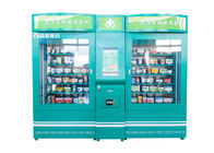 Automatic Healthy Pharmacy Vending Machine for Chemists Shops/ Drugstores