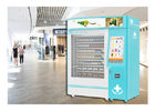 Winnsen Pharmacy Vending Machines For Medicines And Drug With Remote Control Management System