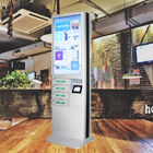 Winnsen Bill Payment Cell Phone Charging Stations For Multi Device Charging