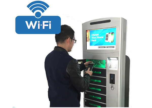 China Good Quality Cell Phone Charging Stations Supplier Copyright 2017 2018 Winnsen All Rights Reserved