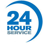 Automated Laundry Locker with 24 hour Dry Cleaning and Laundry Delivery Service